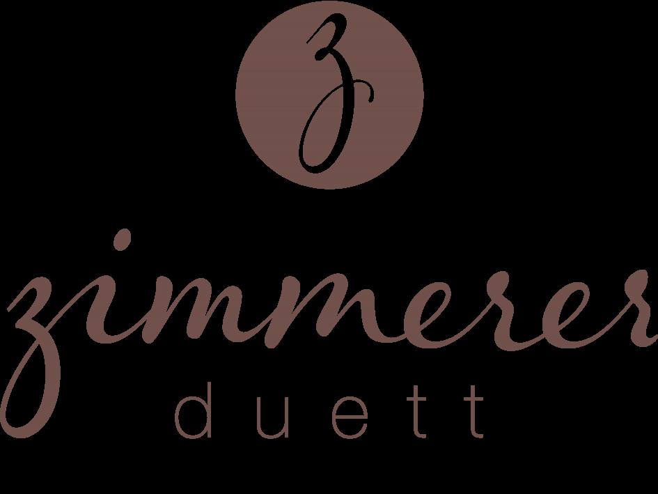 Zimmerer Duett